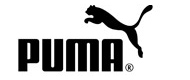 teampartner puma 02